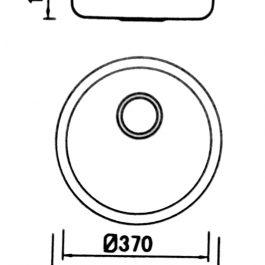 BL 830A