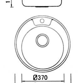 BL 858