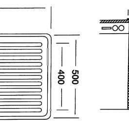 Livinox EC 138 K