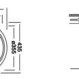 Livinox EC 139