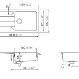 SCHOCK Formhaus D100L