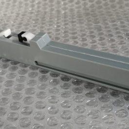 Cappor YSF 202 ( usporivač )