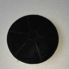 YKF-A  Ugljeni filter