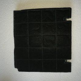 YKF-B Ugljeni filteri