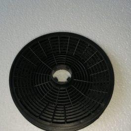 YKF-C Ugljeni filteri