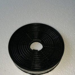 YKF-E Ugljeni filter