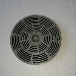 YKF-N Ugljeni filter