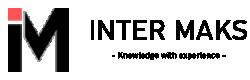 Inter Maks