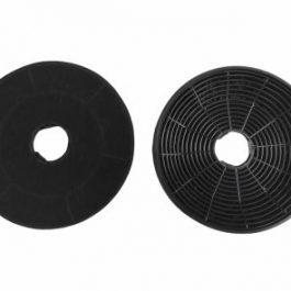 Proff HRO1 Ugljeni filteri